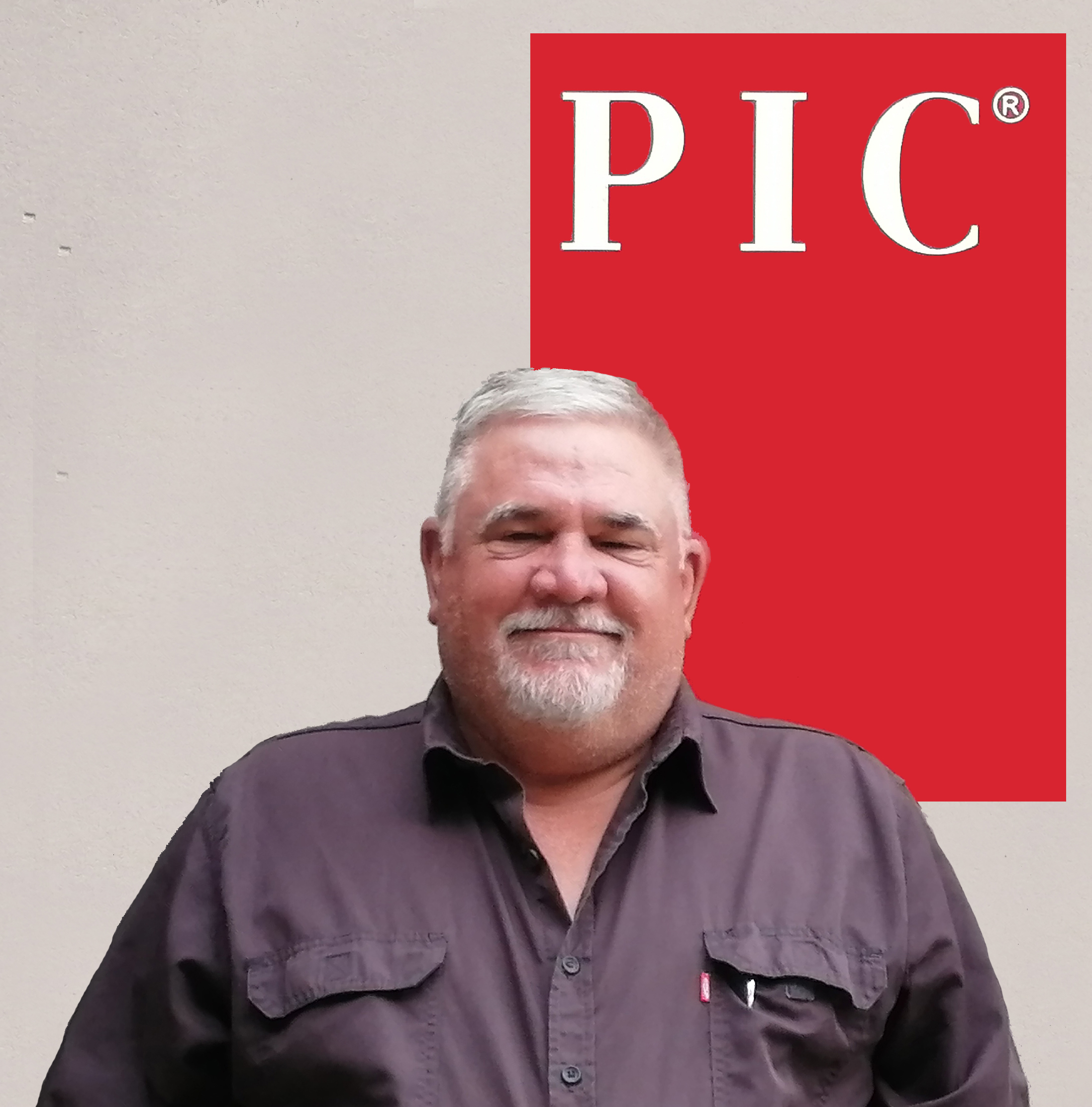Assistant Manager_Jacques Louw cropped