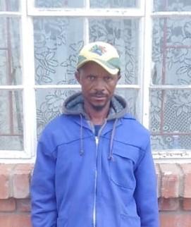 Sindele geja- general farm worker