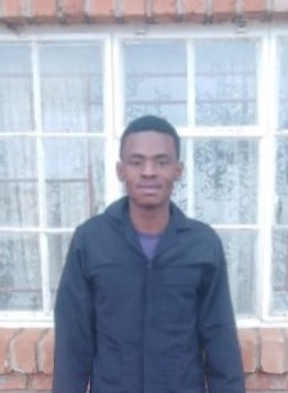 Zukise mbokwe-general farm worker