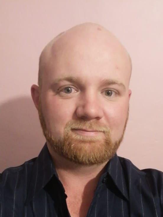 JP Botha- Farm Manager - Longside (002)